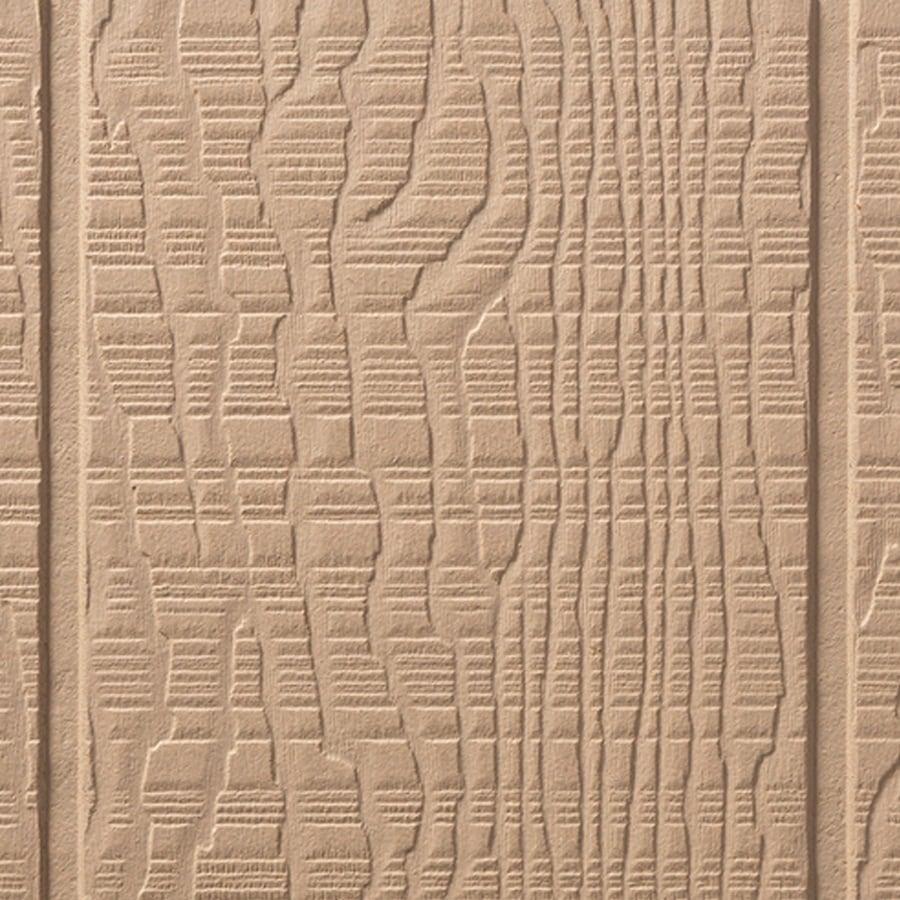 Shop Truwood Wood Siding Panels At