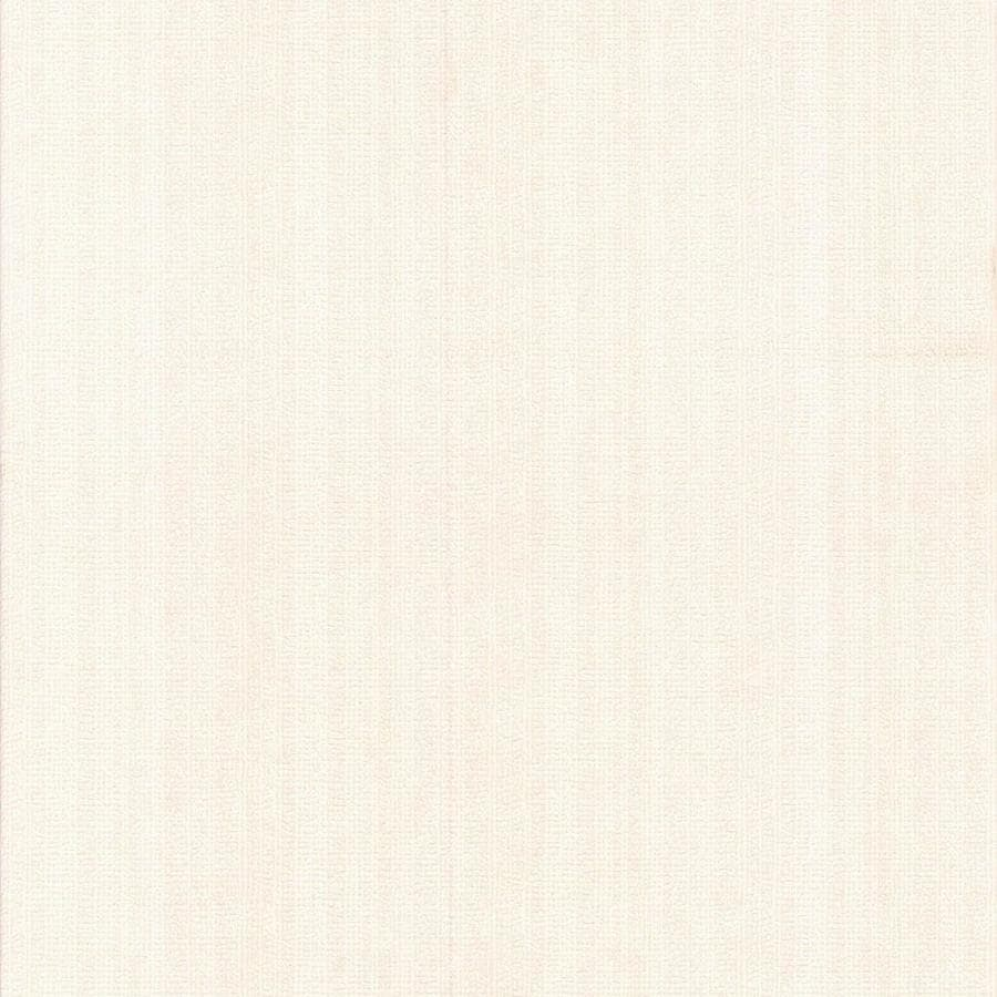 Superfresco Paintable White Paintable Wallpaper