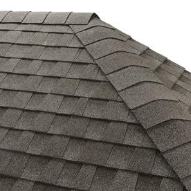 shop roof shingles at. Black Bedroom Furniture Sets. Home Design Ideas