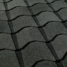 Shop Roofing At Lowes Com