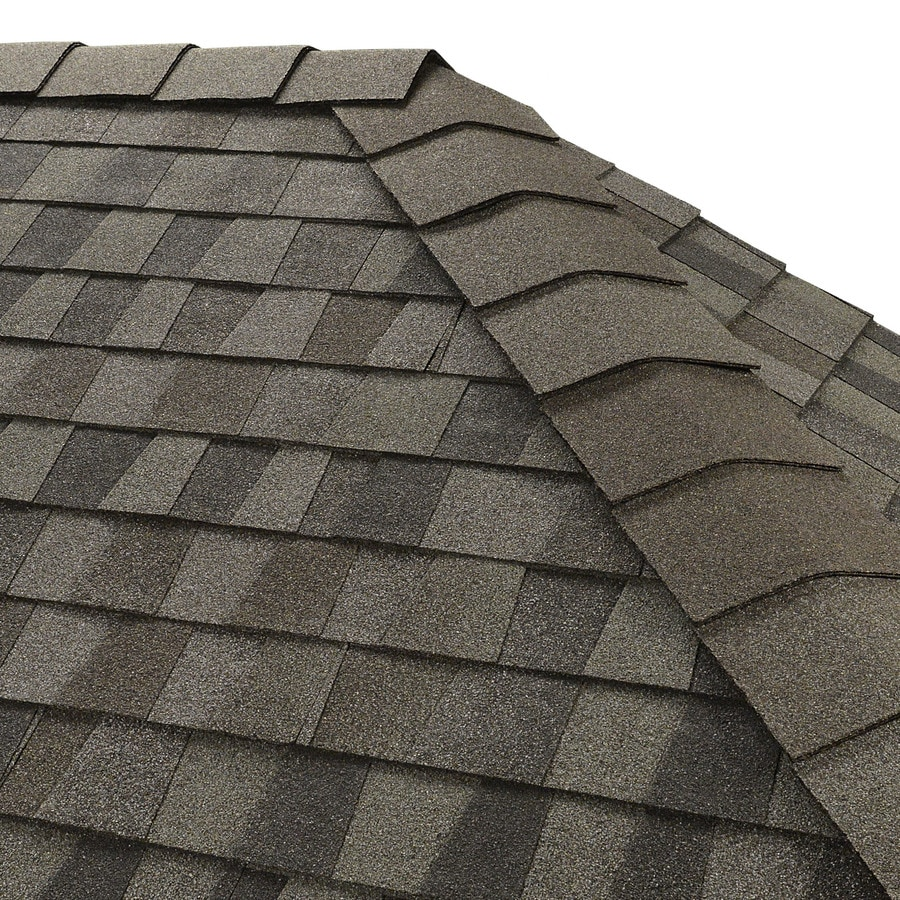 Shop gaf timbertex 20 lin ft nantucket morning laminated for Nantucket shingles
