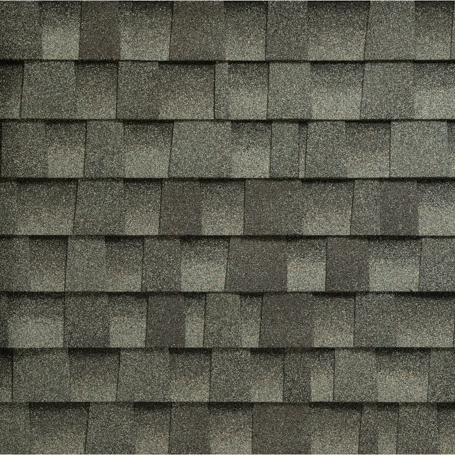 Gaf Laminated Shingles Pictures To Pin On Pinterest