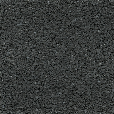 GAF Liberty 3 28-ft W x 34-ft L 100-sq ft Black Roll Roofing