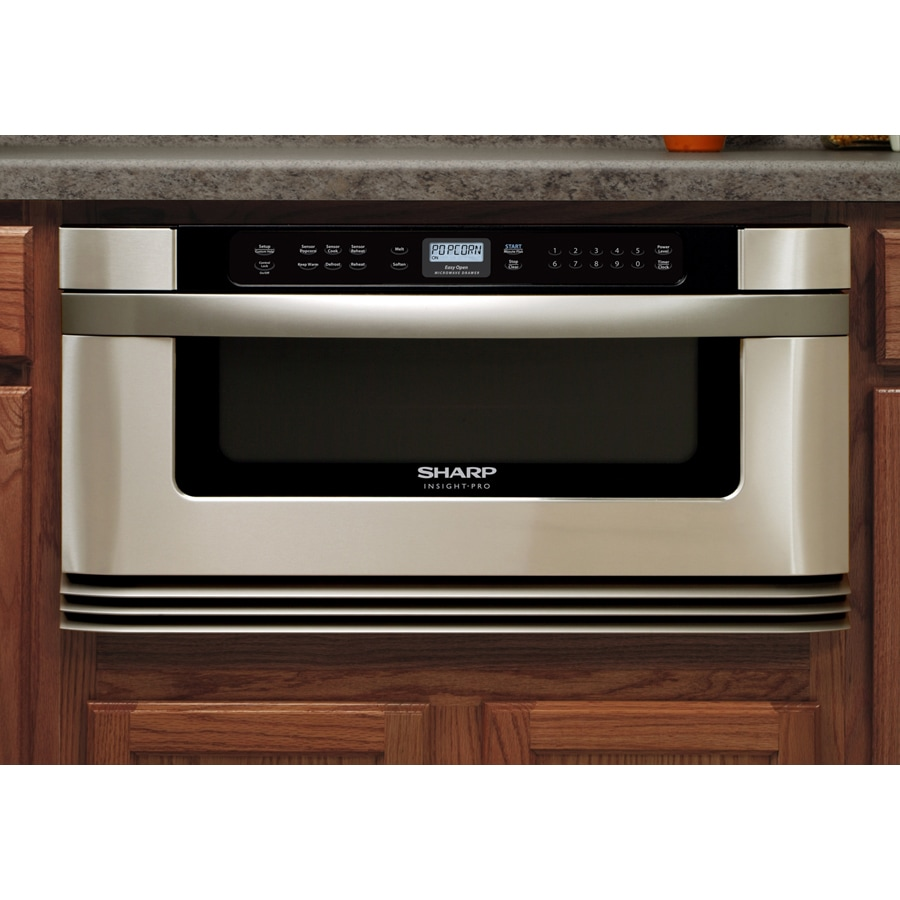 ovens drawer product microwave productsincategoryxml