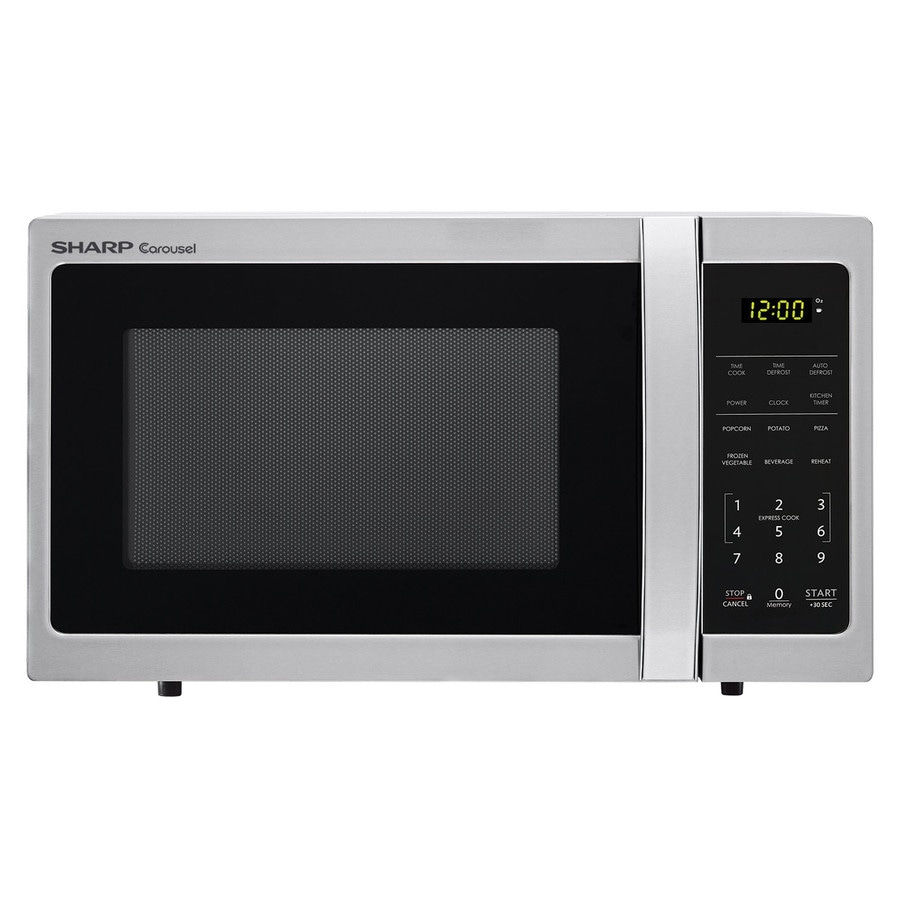 kitchen appliance package deals lowes : kitchen.xcyyxh