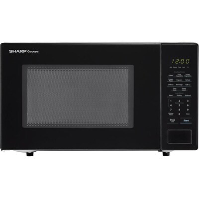 Microwave Oven Wattage Conversion Charts Bestmicrowave