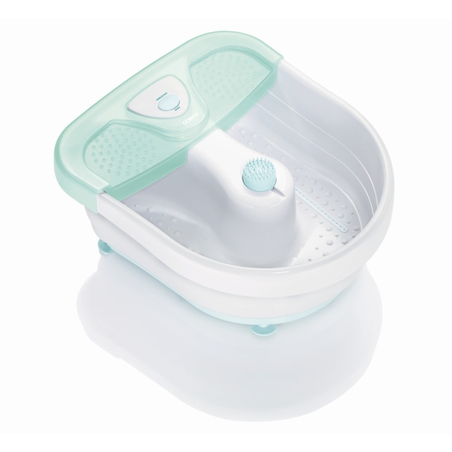 Shop Conair Foot Spa Kit at Lowes.com