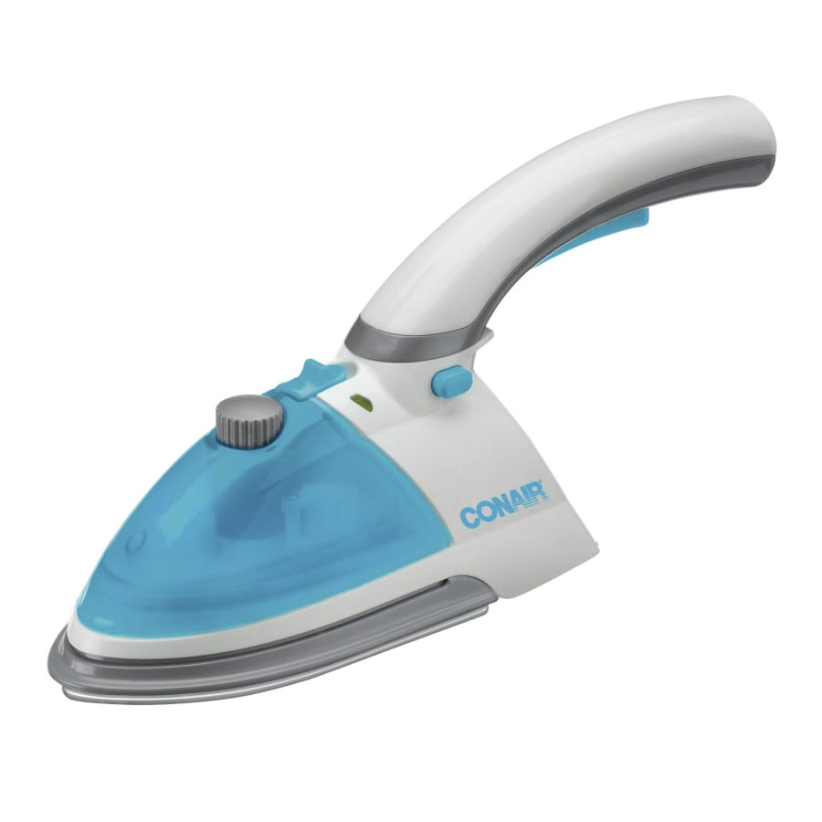 Conair Handheld Steamer/Iron