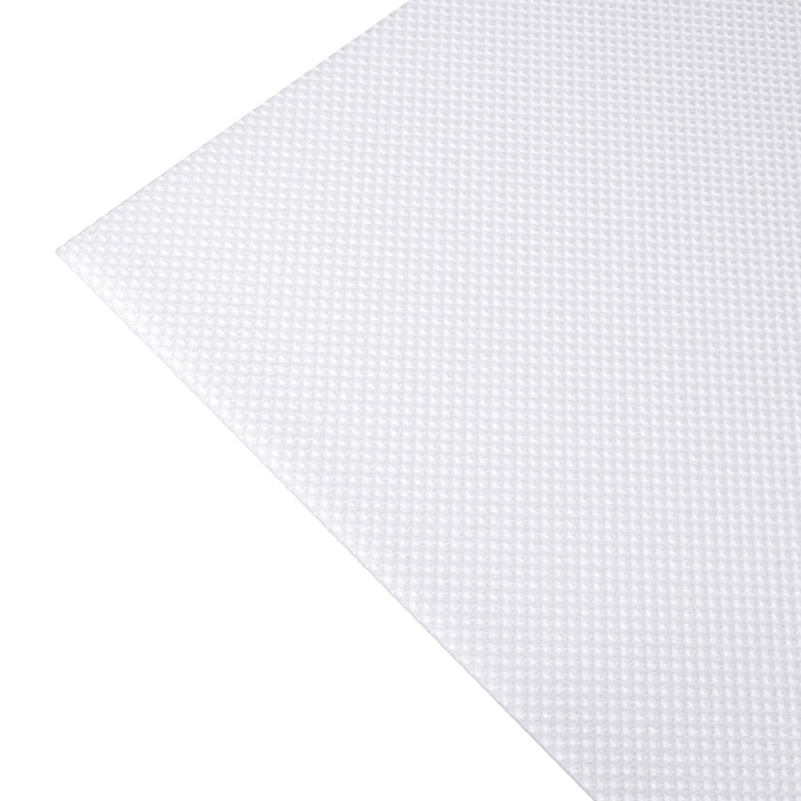 FROST-GLAZE (Common: 24-in x 48-in; Actual: 23.75-in x 47.75-in) 7.87-sq ft Frosted Ceiling Light Panels