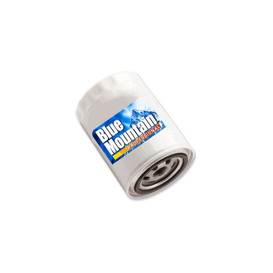 Blue Mountain Blue Mountain Oil Filter 4670