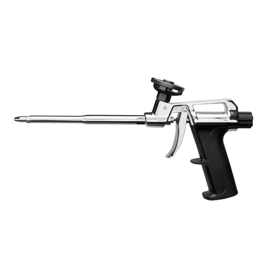 Dow Great Stuff Pro 14 Foam Dispensing Gun 13.5-in Adjustable Flow Control Reusable Spray Foam Insulation Gun