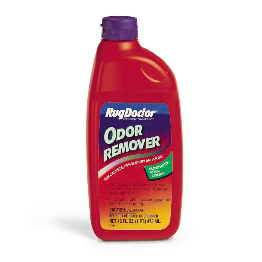 Rug Doctor 16 oz. Odor Remover