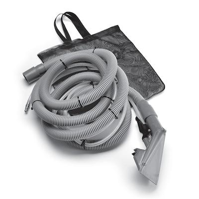 1 Piece Vacuum Attachment Kit