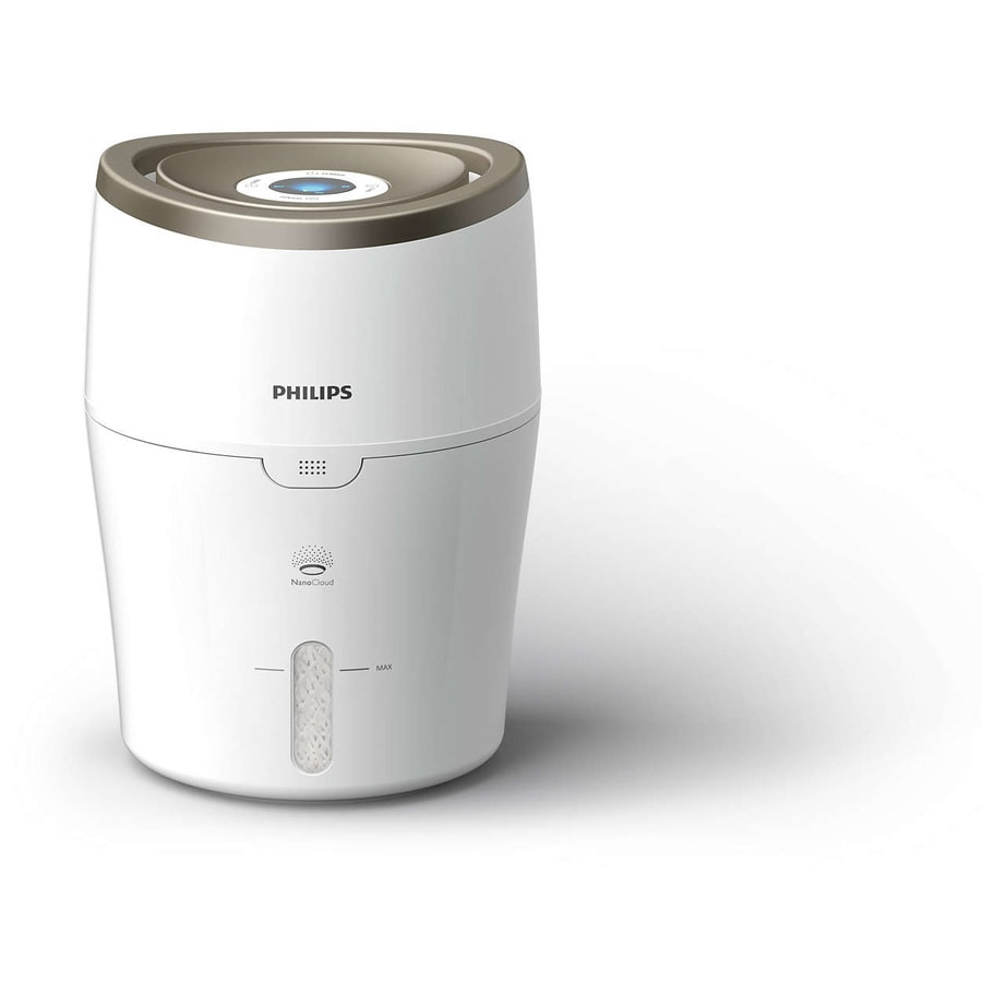 Philips 2000 Series 0.5-Gallon Tower Evaporative Humidifier