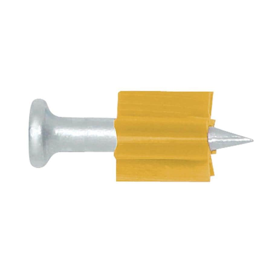DEWALT XL 3/4-in Drive Pin