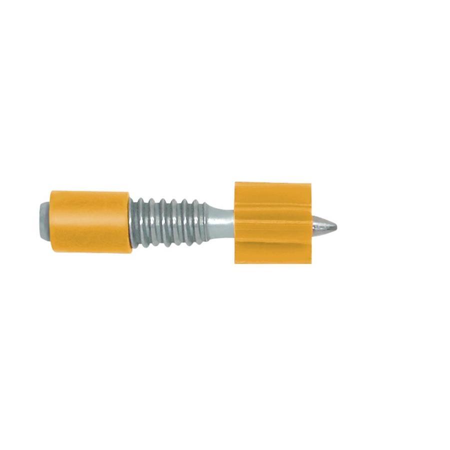 DEWALT XL 1/4-in Thread 1/ Pin