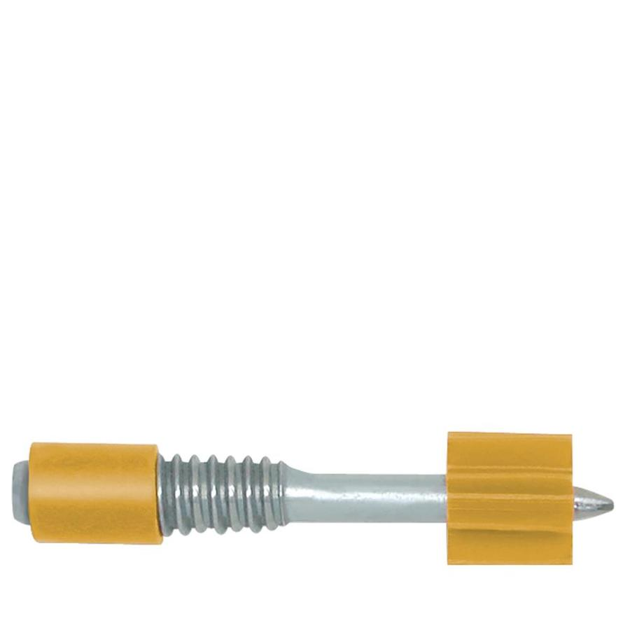 DEWALT XL 1/4-in Thread 1 Pin