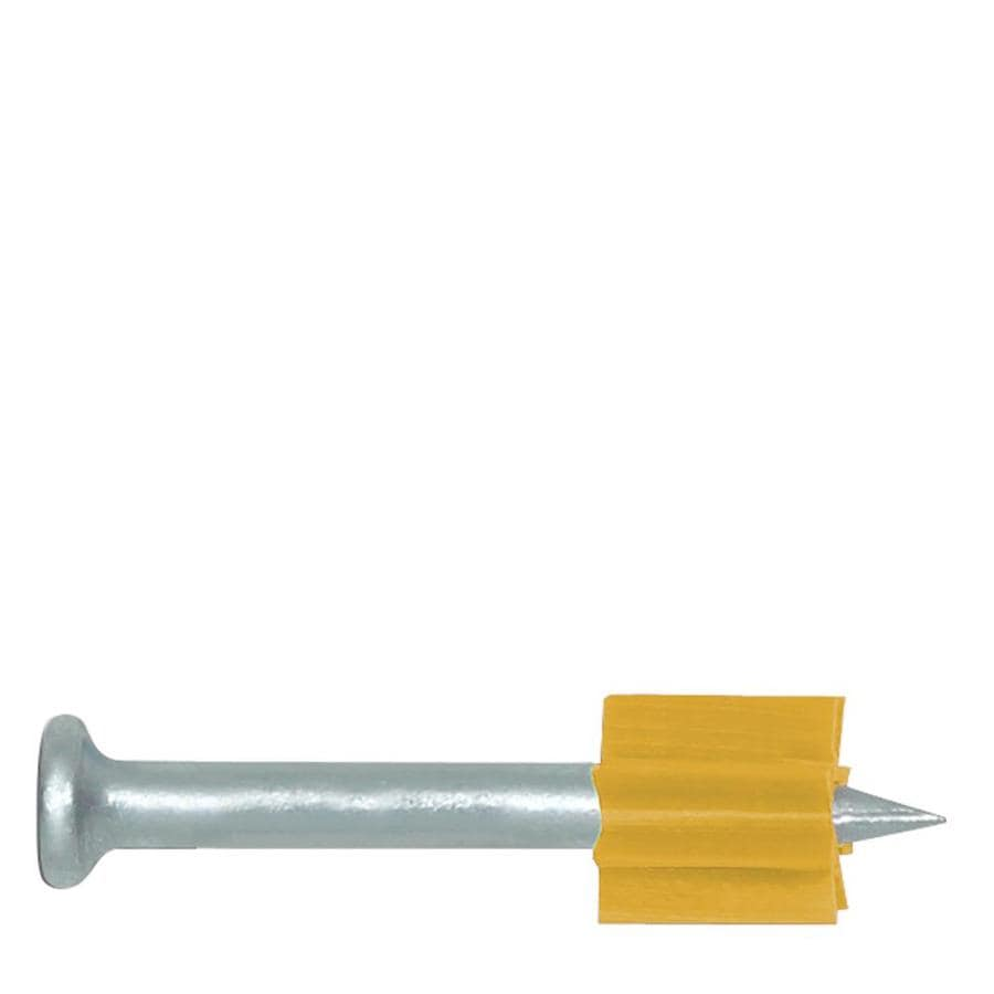 DEWALT 1-1/2-in Drive Pin P50034