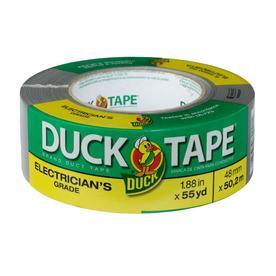 Tapes at Lowes.com on wheel tape, tail light tape, hose tape, washi tape, wire loom clips, muffler tape,