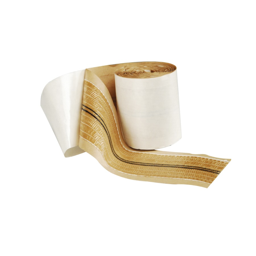 Capitol 4.25-in x 15-ft Flooring Tape