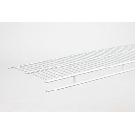 Upc 075381013611 Closetmaid Wall Shelves Hooks Amp Racks