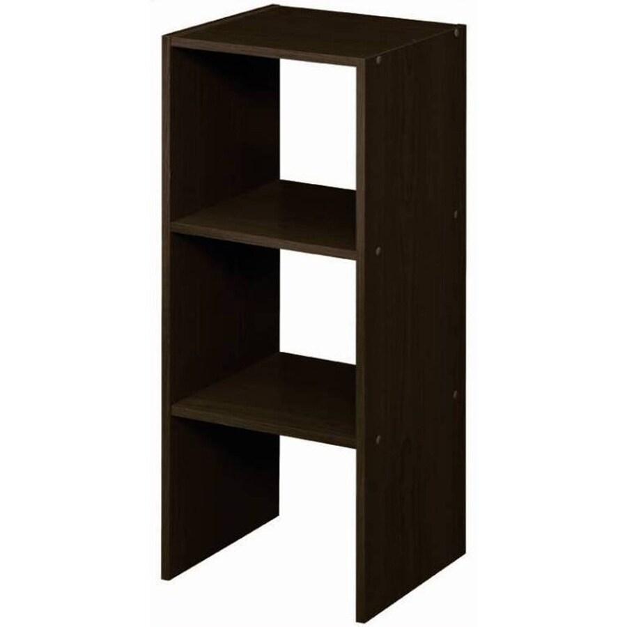 Shop ClosetMaid Wood Shelf At Lowes