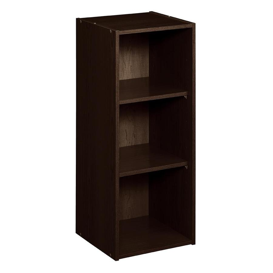 Shop ClosetMaid Wood Shelf at Lowes.com