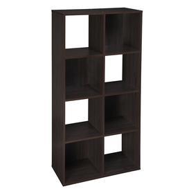 wood shelves shelving at lowes com