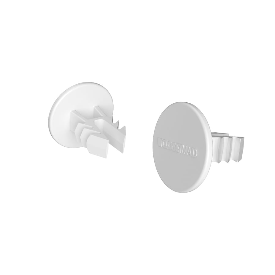 Closetmaid Pole Connectors Home Decor