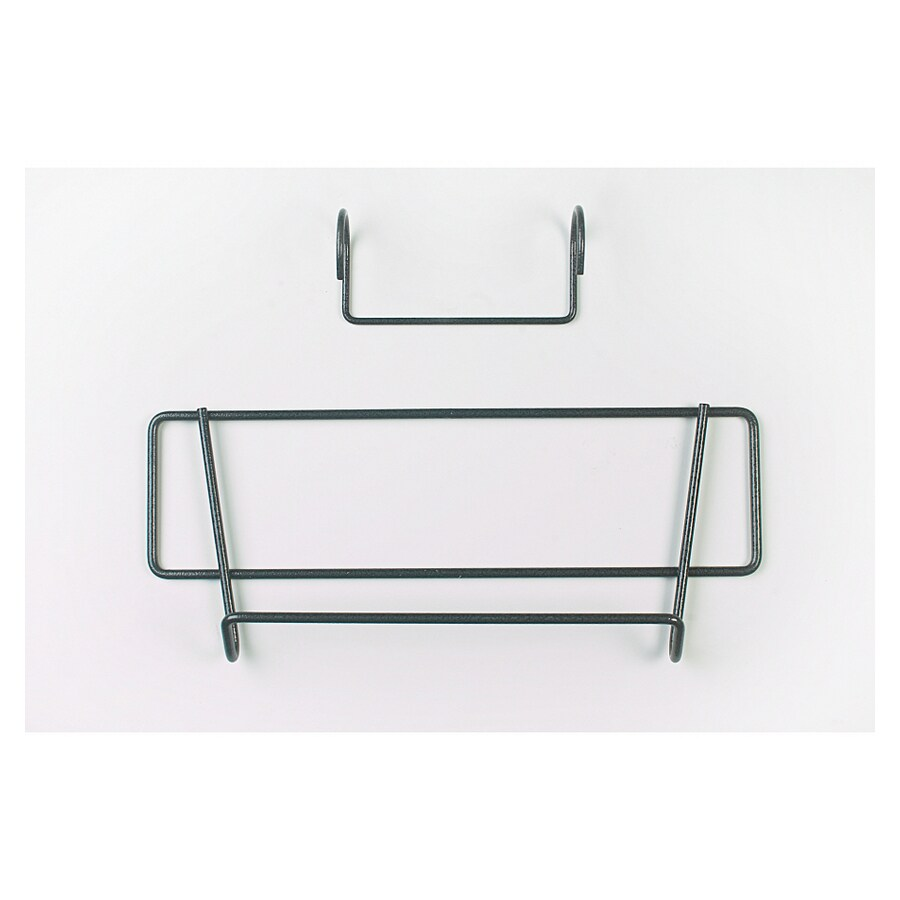 ClosetMaid 3-in x 18-in Decorative Shelf Bracket