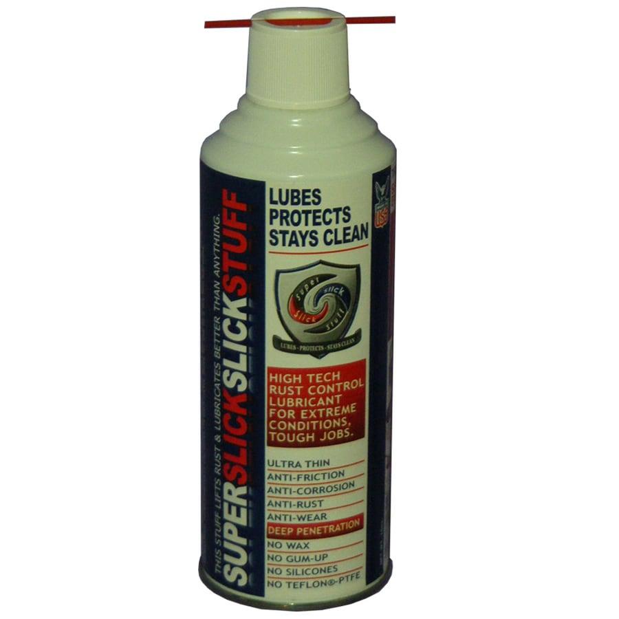 Protexall Products 11-oz Super Slick Slick Stuff