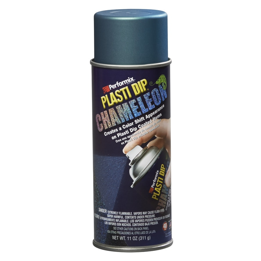 Shop Plasti Dip 11 Fl Oz Multiple Colors Finishes Aerosol