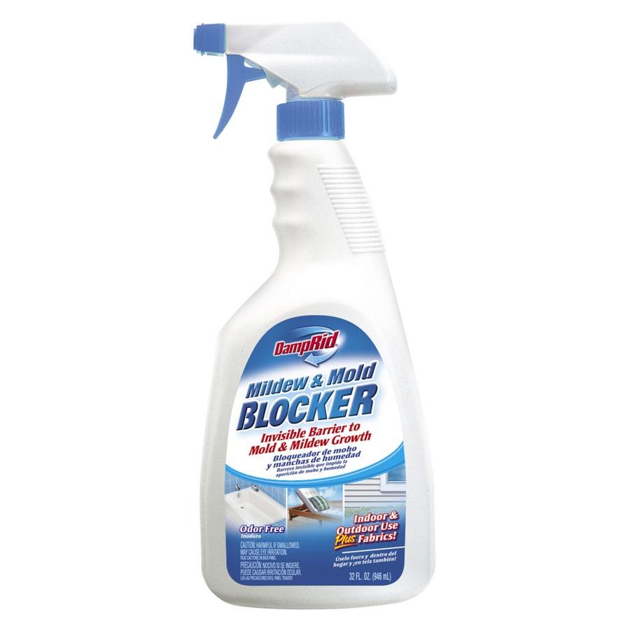 DampRid 32 oz Mildew Blocker
