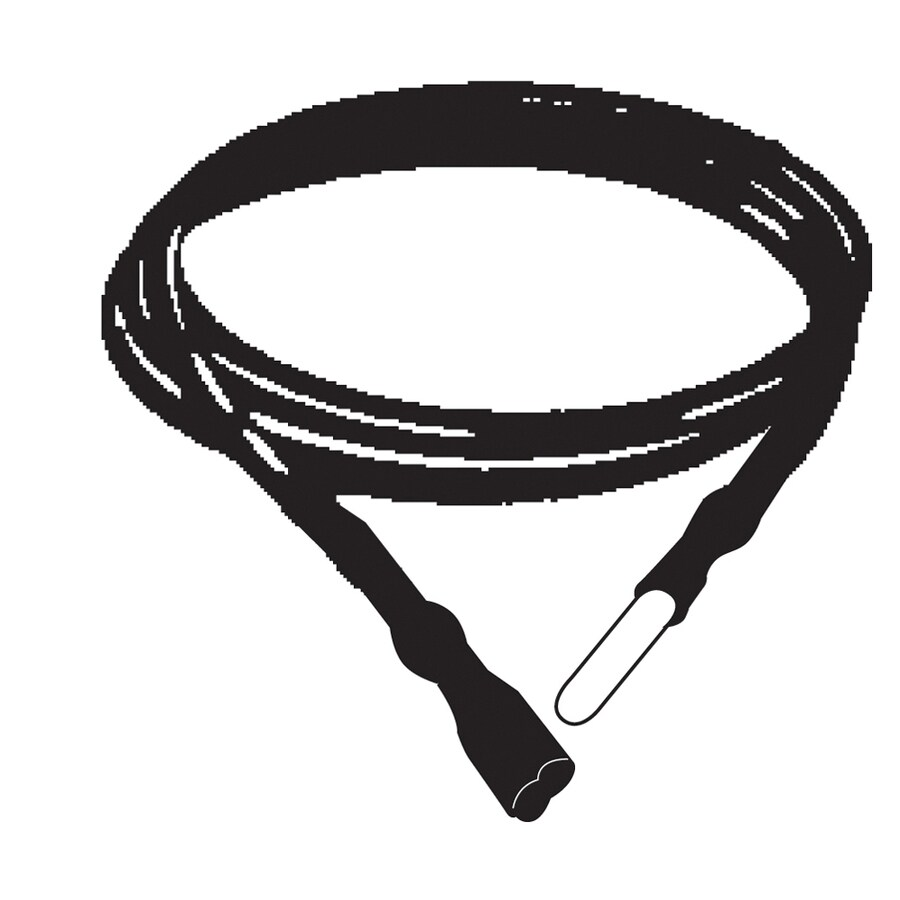 Heavy Duty BBQ Parts Electronic and Piezo Ignition Wire