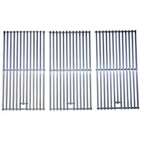 how to clean weber porcelain coated cast iron grill grates