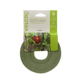 c40e5716191b VELCRO Brand 0.5-in Green Strap Fastener