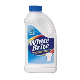 White Brite 30-oz Household Bleach