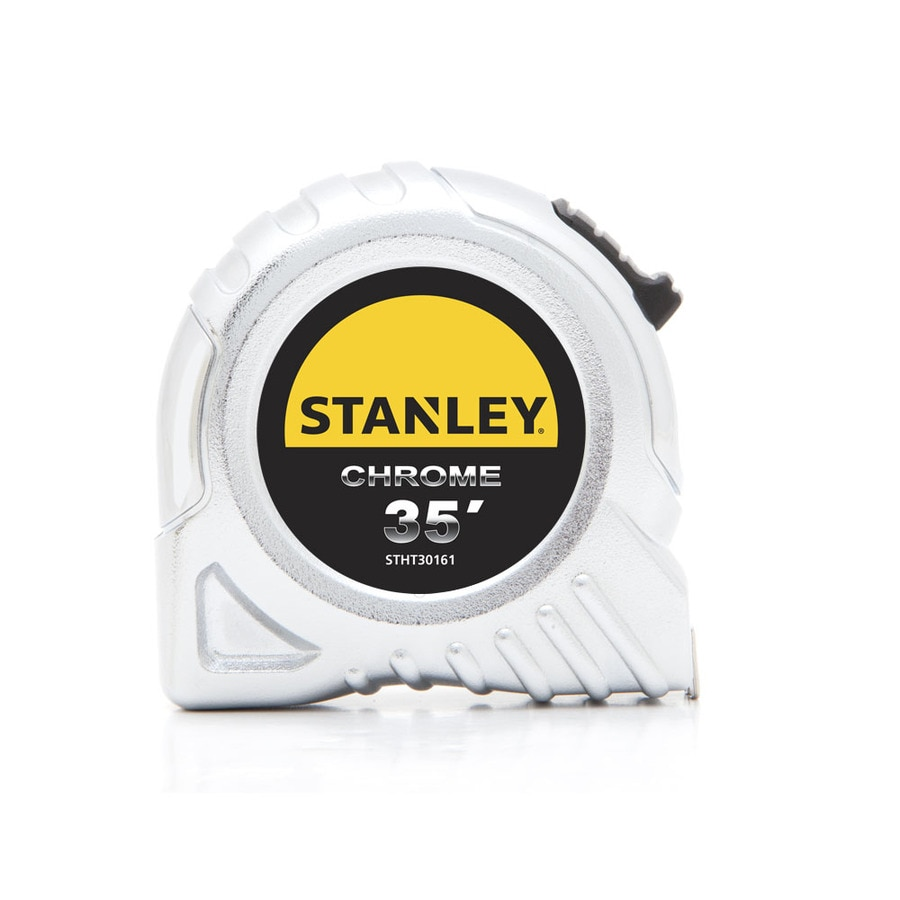 Stanley 35-ft Tape Measure
