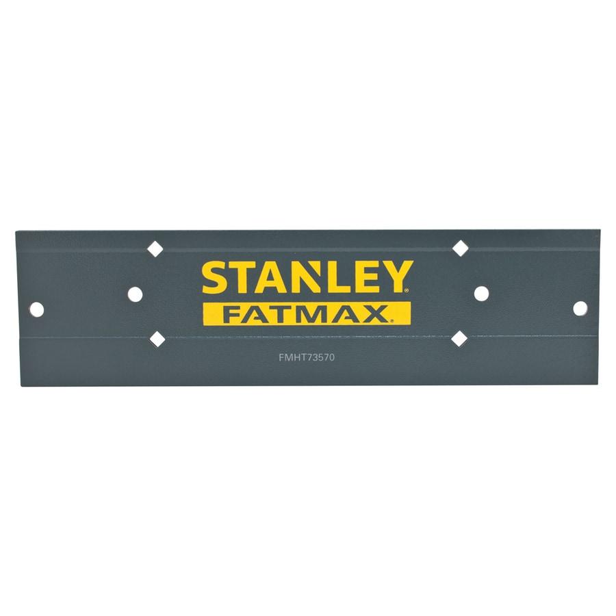 Stanley FATMAX 12-in 60CrV Snips