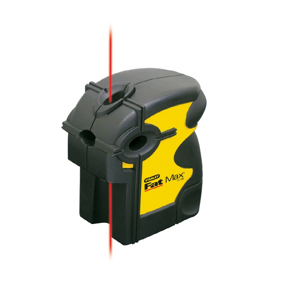 CST/Berger 100.0-ft Beam Self-Leveling Laser Level