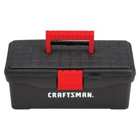 Tool Boxes at Lowes.com