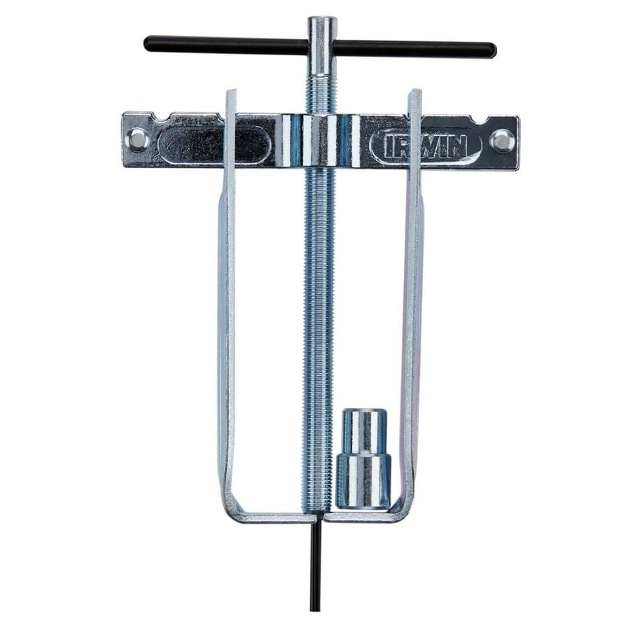 Irwin Faucet Handle Puller At Lowes Com