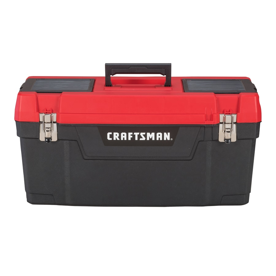 Craftsman 24 8 In Drawer Multiple Colors Finishes Plastic