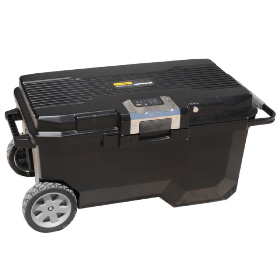 3116235 in addition 202279042 in addition 70200 humpstor further Extr Large Tool Chest 195 P additionally Extreme Tools Road Box Tx362505rbbk. on lockable chest box