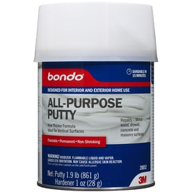 Patching & Spackling Compound at Lowes com