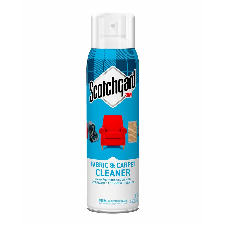 shop scotchgard fabric and carpet cleaner 16 5 oz carpet cleaning solution at. Black Bedroom Furniture Sets. Home Design Ideas