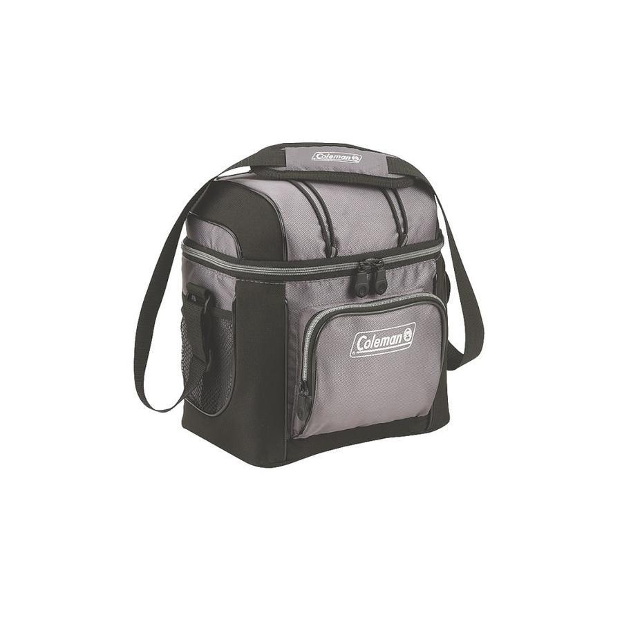Coleman 4-Quart Nylon Bag Cooler