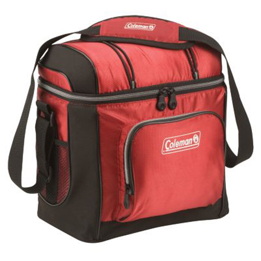 Coleman 1-Gallon Nylon Personal Cooler