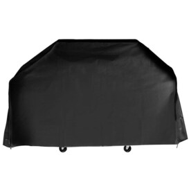 72 Syracuse Grill Cover by Holland Covers