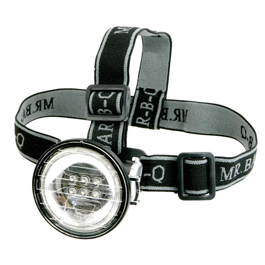 Mr. Bar-B-Q LED Mounting Bracket Grill Light